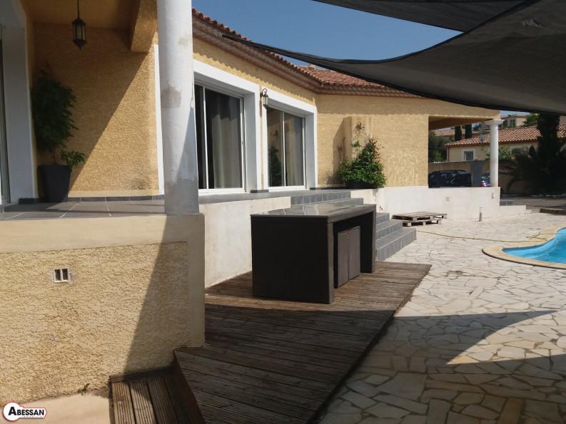 A vendre Meze 3407076577 Abessan immobilier