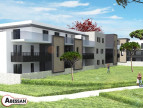 A vendre Montpellier 3407076578 Abessan immobilier