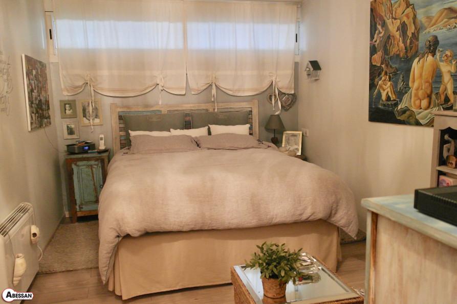 A vendre Le Cap D'agde 3407076580 Abessan immobilier