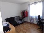 A vendre Caux 3407076581 Abessan immobilier