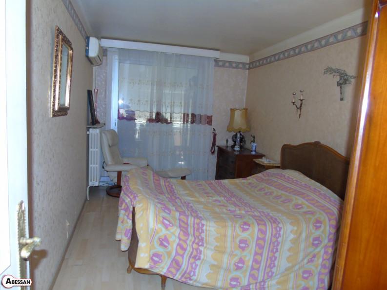 A vendre Sete 3407076584 Abessan immobilier