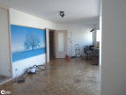 A vendre Montpellier 3407076603 Abessan immobilier