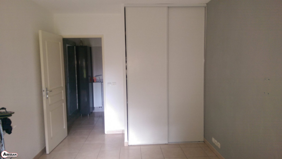 A vendre Montpellier 3407076604 Abessan immobilier