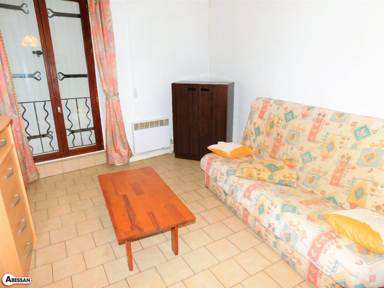 A vendre Marseillan 3407076617 Abessan immobilier