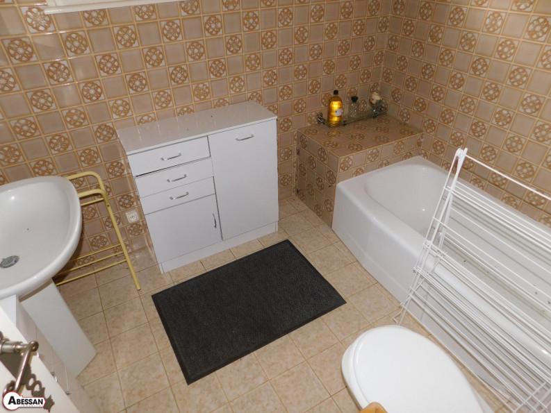 A vendre Rougnat 3407076620 Abessan immobilier
