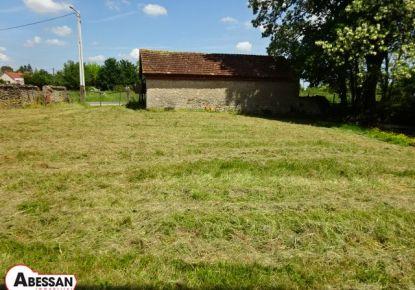 A vendre Saint Amand Montrond 3407076642 Adaptimmobilier.com