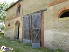 A vendre Saint Amand Montrond 3407076642 Abessan immobilier