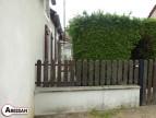 A vendre Charenton Du Cher 3407076647 Abessan immobilier