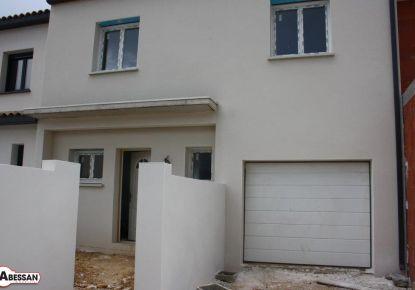A vendre Saint Thibery 3407076649 Abessan immobilier