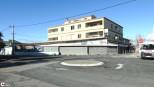 A vendre Frontignan 3407076673 Abessan immobilier