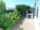 A vendre Balaruc Les Bains 3407076674 Abessan immobilier