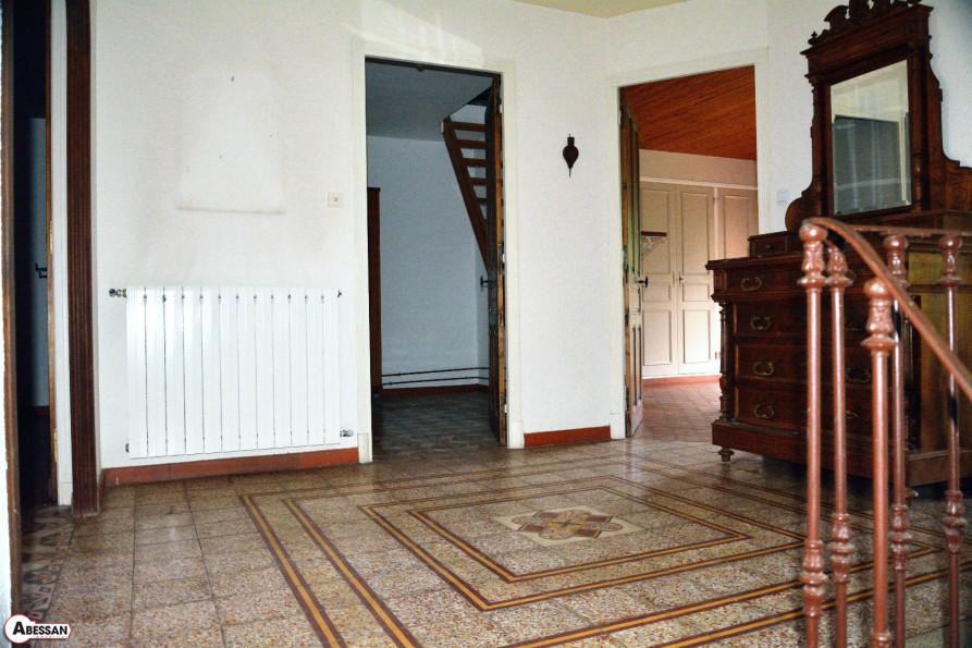 A vendre Olargues 3407076675 Abessan immobilier