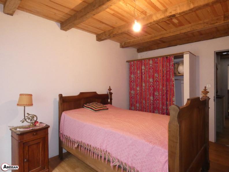 A vendre Cordes-sur-ciel 3407076688 Abessan immobilier