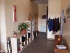 A vendre Montbazin 3407076709 Abessan immobilier