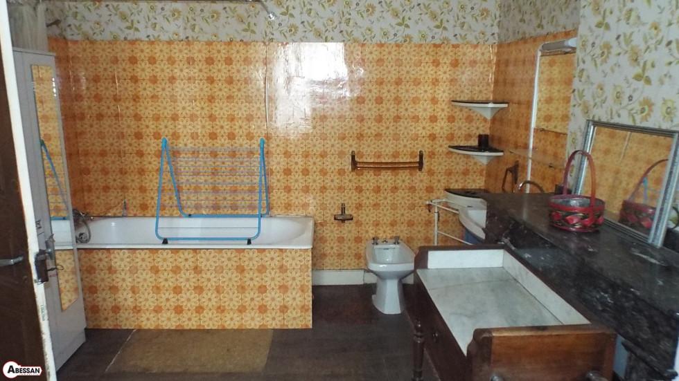A vendre Vabre 3407076713 Abessan immobilier