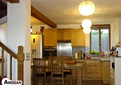 A vendre Charenton Du Cher 3407076714 Abessan immobilier