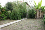 A vendre Nimes 3407076719 Abessan immobilier