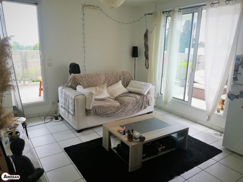 A vendre Montpellier 3407076721 Abessan immobilier