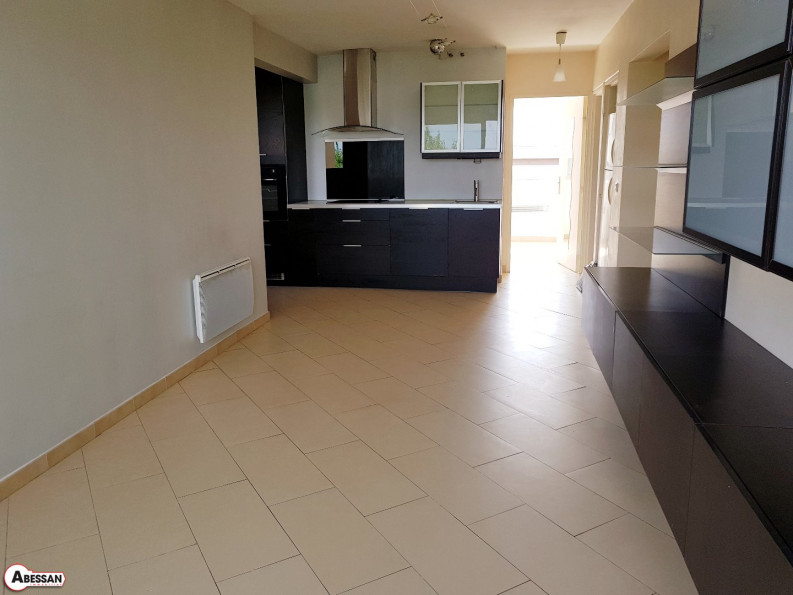 A vendre Montpellier 3407076725 Abessan immobilier