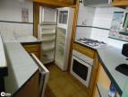 A vendre Lamalou Les Bains 3407076727 Abessan immobilier