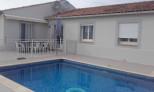 A vendre Cers 3407076730 Abessan immobilier