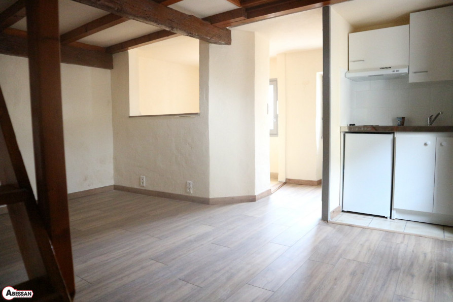 A vendre Nimes 3407076734 Abessan immobilier