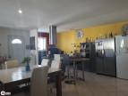 A vendre Frontignan 3407076738 Abessan immobilier