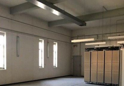 A vendre Local industriel Serignan | Réf 3407076742 - Abessan immobilier