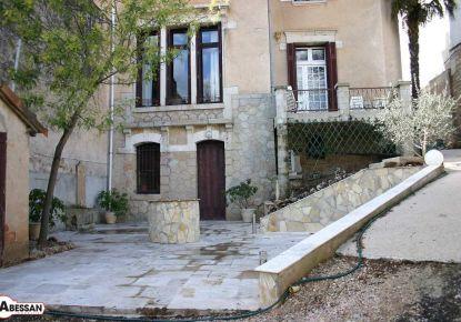 A vendre Lamalou Les Bains 3407076743 Abessan immobilier