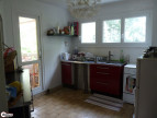 A vendre Montpellier 3407076844 Abessan immobilier