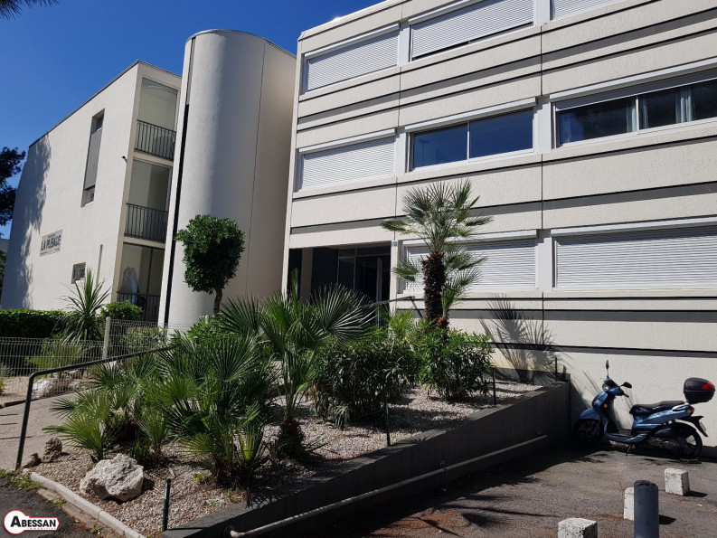A vendre Montpellier 3407076855 Abessan immobilier