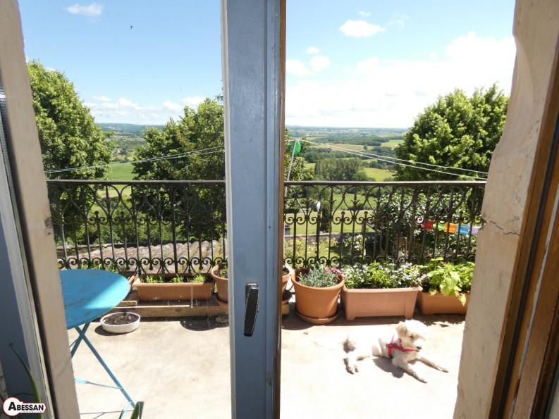 A vendre Castelnau De Montmiral 3407076883 Abessan immobilier