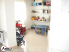 A vendre Masseube 3407076886 Abessan immobilier