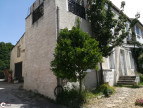 A vendre Montpellier 3407076887 Abessan immobilier