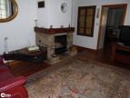 A vendre Premian 3407076888 Abessan immobilier