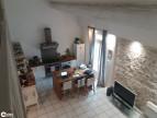 A vendre Montbazin 3407076903 Abessan immobilier