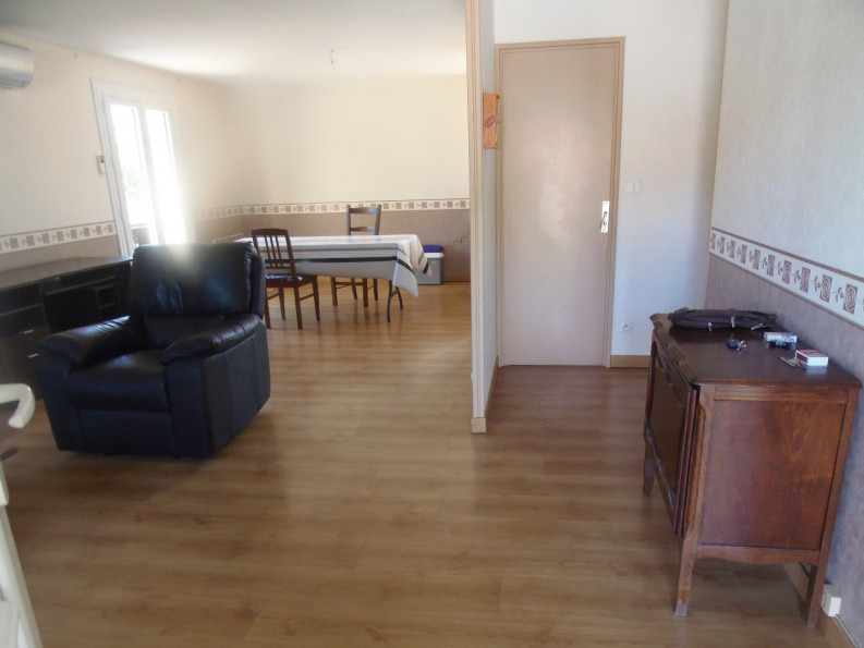 A vendre Florensac 3407076905 Abessan immobilier