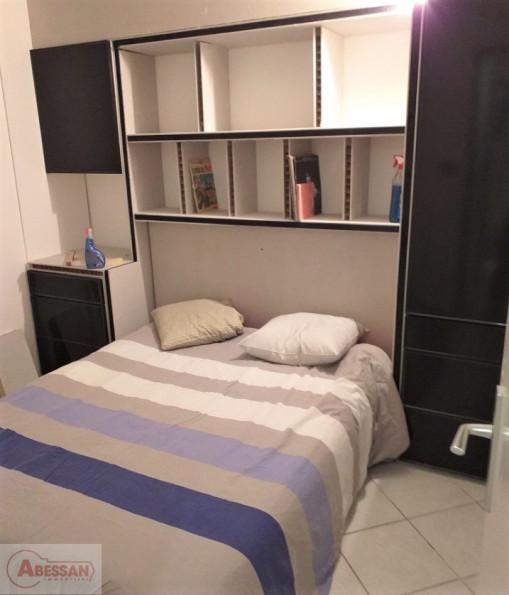 A vendre  Le Cap D'agde   Réf 3407076945 - Abessan immobilier