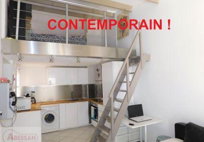 A vendre Appartement Le Cap D'agde | Réf 3407076945 - Abessan immobilier