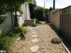 A vendre Montpellier 3407076946 Abessan immobilier
