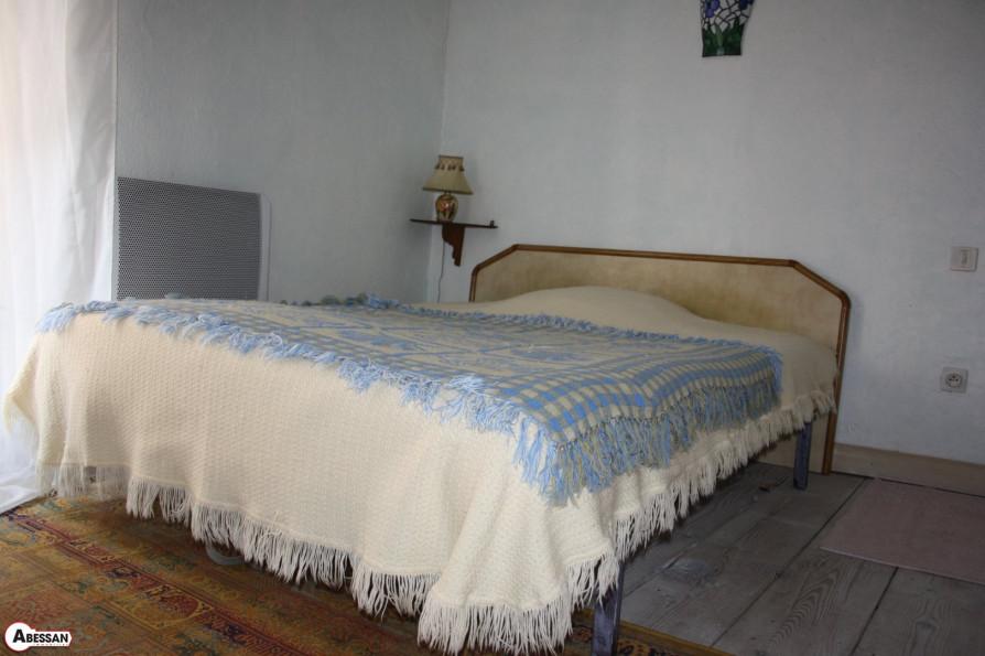 A vendre Palau Del Vidre 3407076948 Abessan immobilier