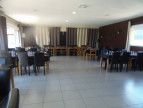 A vendre Saint Thibery 3407076951 Abessan immobilier