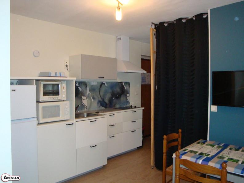 A vendre Barbotan Les Thermes 3407076952 Abessan immobilier