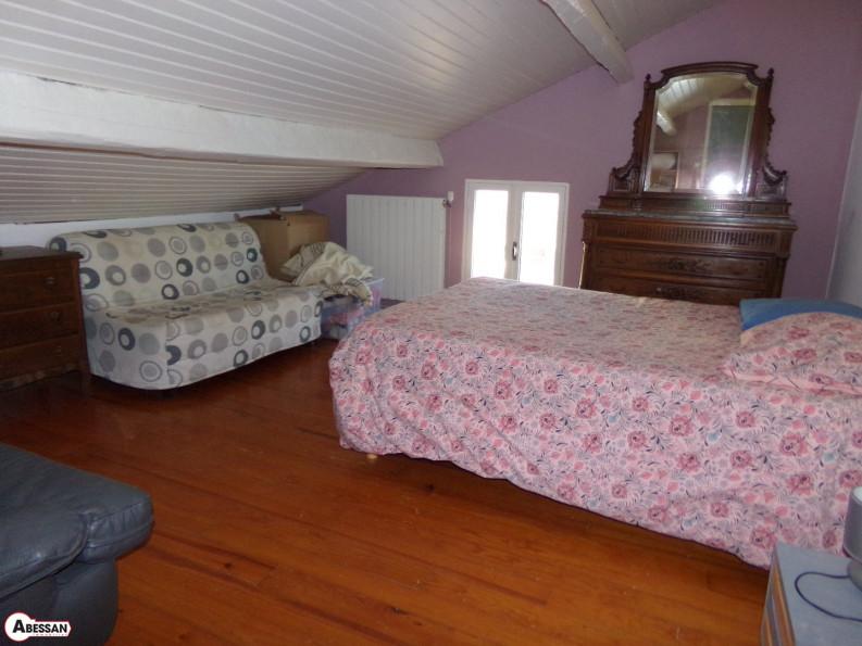 A vendre Pomerols 3407076953 Abessan immobilier