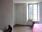 A vendre Esperausses 3407076981 Abessan immobilier