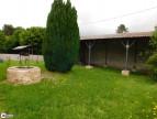 A vendre Mourioux Vieilleville 3407076982 Abessan immobilier