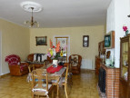 A vendre  Charly | Réf 3407076984 - Abessan immobilier