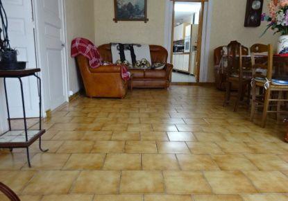A vendre Ourouer Les Bourdelins 3407076984 Abessan immobilier