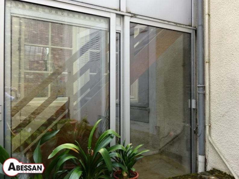 A vendre Blet 3407076984 Abessan immobilier