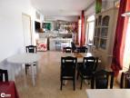 A vendre Marseillan Plage 3407076985 Abessan immobilier